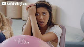 Do I Need A C-Section? - Ep 5 Almost Ready