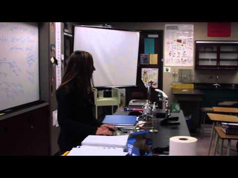 Aliso Niguel Teacher Pranks
