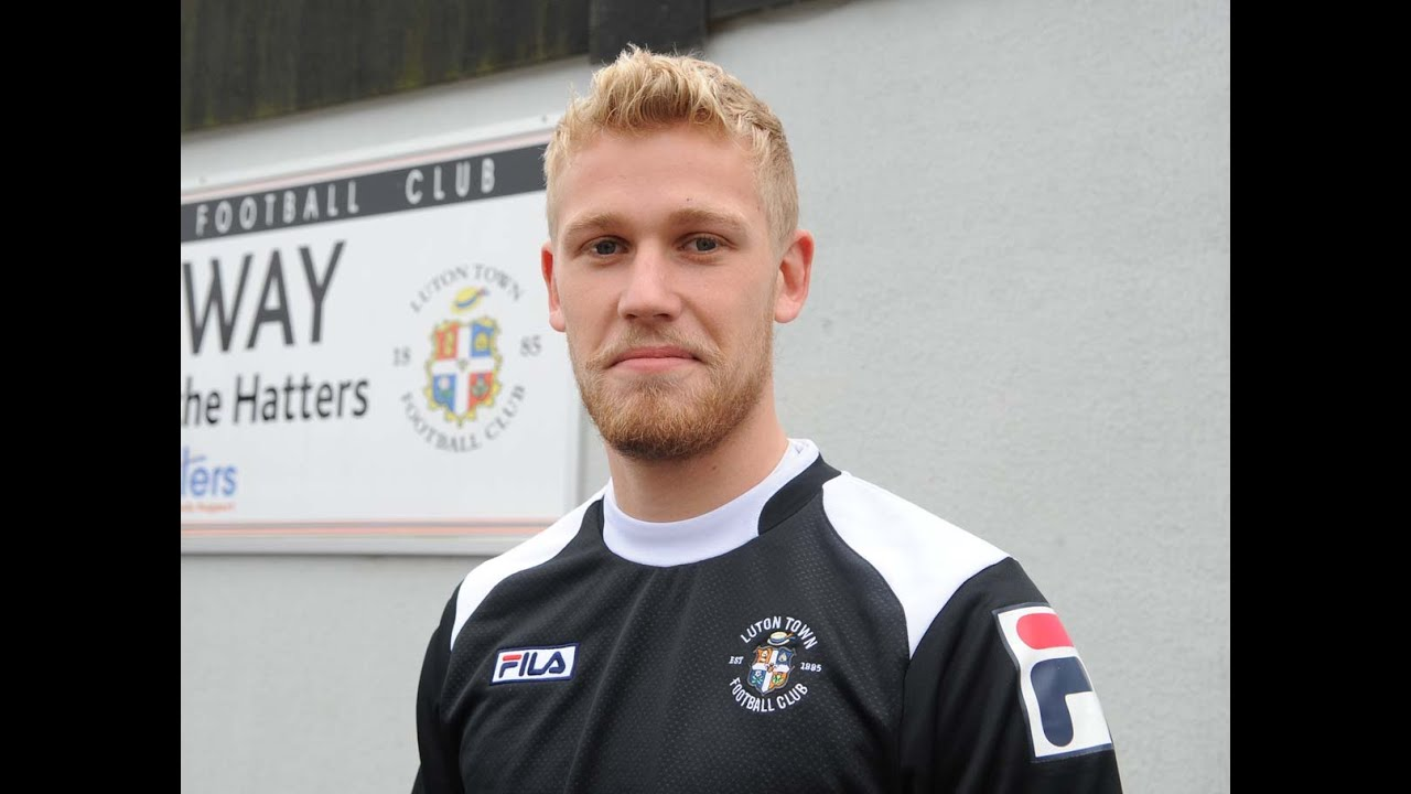 Hatters player
