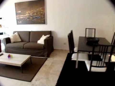 Ref. AL62 - Apartment for rent in Punta Prima, Torrevieja, Costa Blanca, Spain