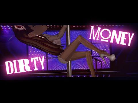 Download dirty money SE3 EP5 {msp series} (13+)