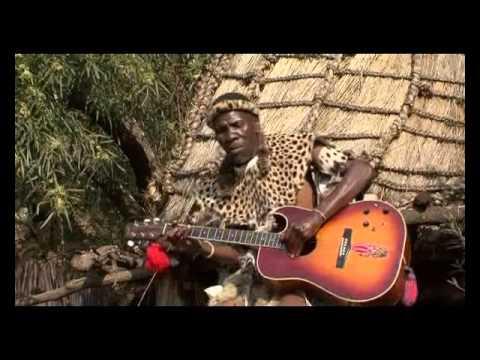 Uthwalofu Namankentshane - uMhlongo