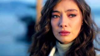 Kara Sevda - Я всегда была твоей - Kemal\u0026Nihan