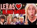 Collectors-Junkies - YouTube