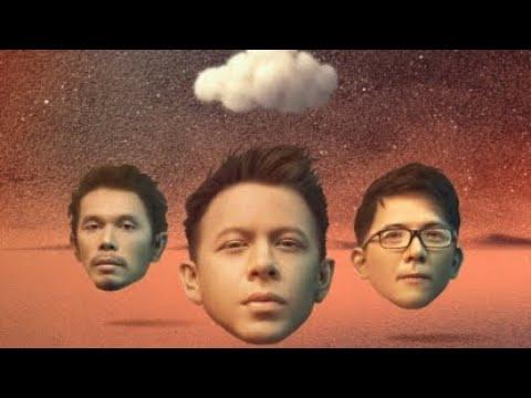 ariel 'noah' - janji suci (cover)