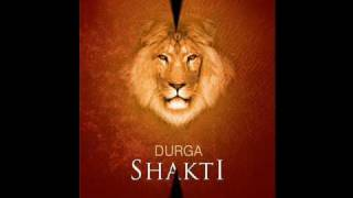 Durga Stotram | Mangalacharan Mantras