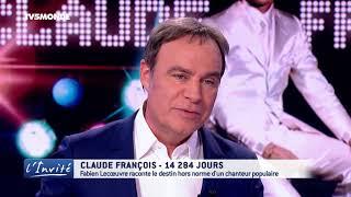 Fabien LECOEUVRE :