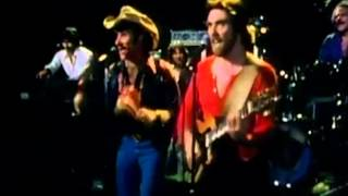 Dr. Hook - When You