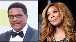 WENDY WILLIAMS BIG MOUTH/LESBIAN LIFE EXPOSED AND MUCH MORE [RE-EDITED]