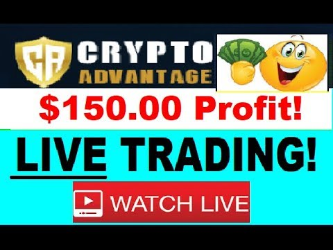 Crypto trading strategy for beginners