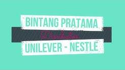 Daftar Cara Menjadi Reseller Unilever Tutorial Kreasi Mie Jelly