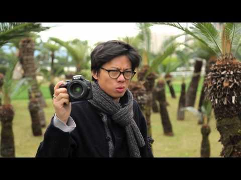 Nikon D3300 Review Videos