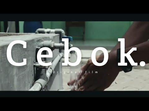 Cebok The Movie