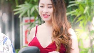 Phim Hài Mới - Không Phải Ai Xem Cũng Nhịn Nổi Cười