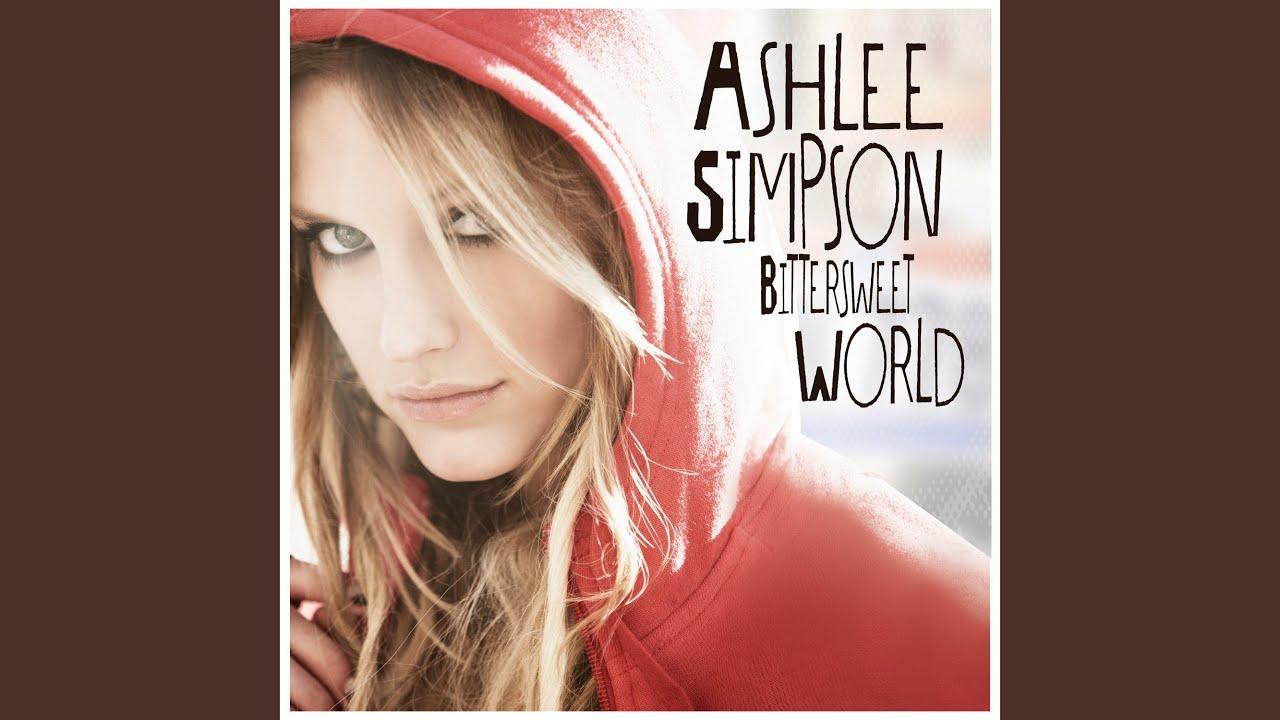 Ashlee Simpson – Rule Breaker Lyrics | Genius Lyrics