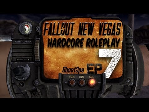 fallout-new-vegas-hardcore-(roleplay)-episode-7