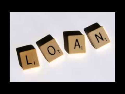 Finding the right secured loan