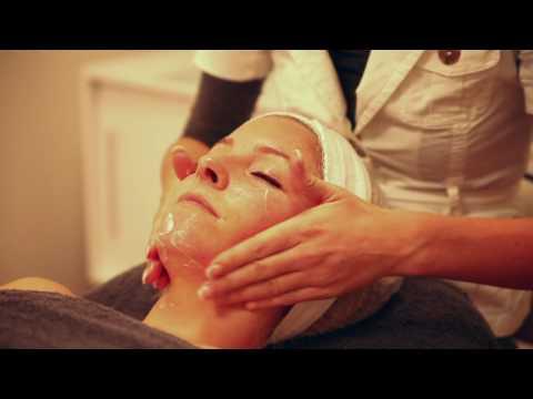 Gezichtsbehandeling by Beauty Lounge