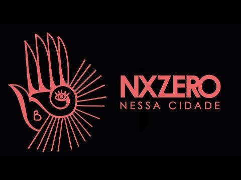 NX ZERO MUSICAS DE PALCO MP3 BAIXAR