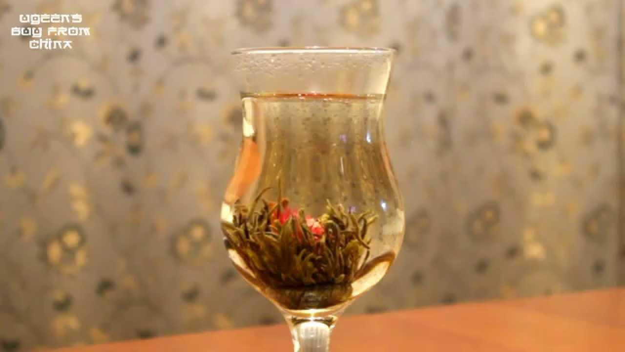 Чай красный юньнаньский черный дракон, 100г в интернет-гипермаркете утконос. Большой выбор, круглосуточная доставка и контроль качества!. +7 495 777-5-444.