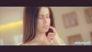 Happy be happy Pranayam parannozhuki song 720p HD