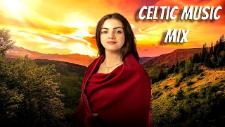 Free To Use Celtic Music