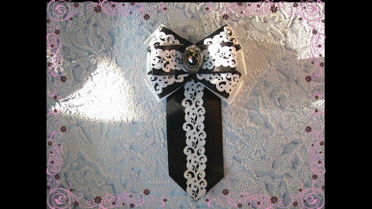 Большой выбор женских галстуков, кружевных воротничков для платьев, галстуков-бабочек в каталоге интернет-магазина pandao. Бесплатная доставка.