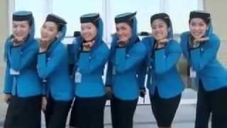 Oman Promo | Deals Vols du Jour | Dite Oui à Oman Air ... WY