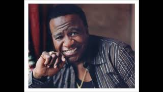 Al Green featuring Lyle Lovett-Funny How Time Slips Away