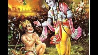 Bhadrachala Ramadasu keerthana - Palukebangaramayena