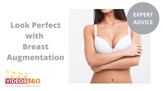 Now Trending - Best and Safe methods of Breast Augmentation – Dr. Edmund Kwan