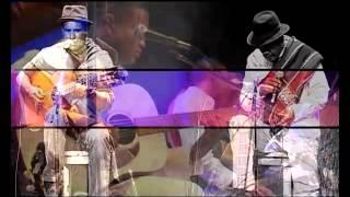 Feo Gasy - Ramano 06-04-2012 -- 15-20.mp4