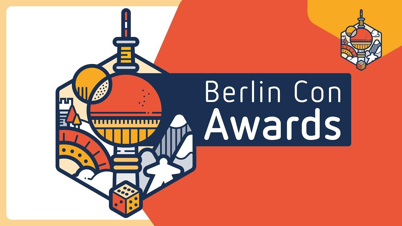 Bildergebnis für berlin con awards