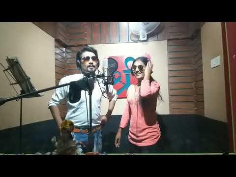 LIVE RECORDING लव कलs सब होई || LOVE KALA SAB HOI ||  RAJU SAWARIYA  &  RADHA RAJPUT