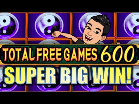Free Casino Slots 100 Turns