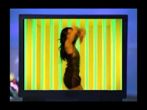 Kelly Rowland - Work (Steve Pitron and Max Sanna Radio Edit)