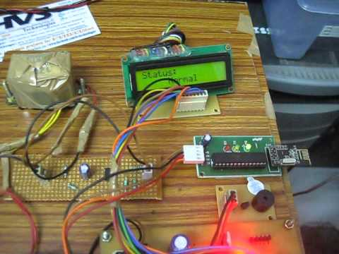 Energy Tapping Identifier Through Wireless Data