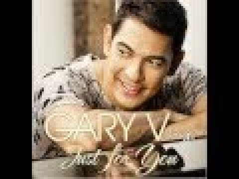Gary Valenciano - Gary V Sings: Just For You (Album Preview)