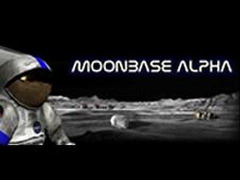 moonbase alpha not launching - photo #19
