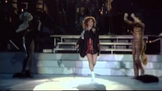 """Алла Пугачева - Кошки (фр-т песни из программы """"Пришла и говорю"""", 1984 г.)"""