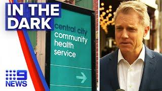 Plans for 'safe injecting' room in Melbourne
