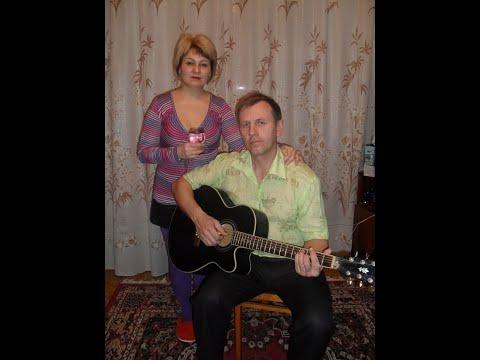 Маев Владимир - Перрон