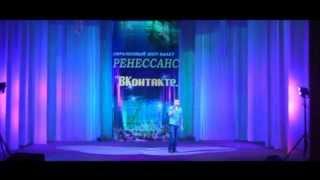 А  Богославский   Маленькая дочка (Видео)(, 2014-03-23T10:58:06.000Z)