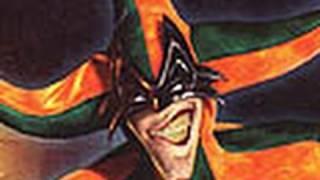 Classic Game Room - GAUNTLET: DARK LEGACY for Nintendo Gamecube review