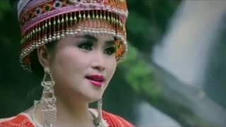 Hmong New Song 2017 2018 - Absua Lauj - Txiv Leej Tub