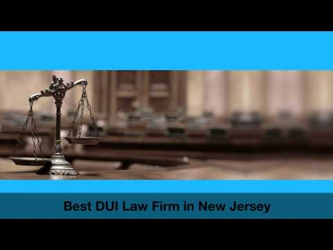 Driving Without Car Insurance in New Jersey, Call Us+201-849-4420 | Dui Law Office New Jersey