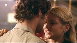 Anna und die Liebe - Anna & Jonas