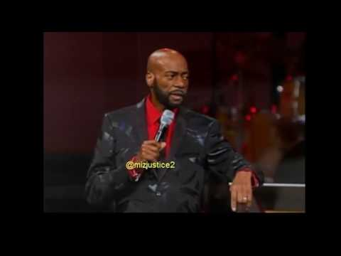 EDDIE LONG: YALL ASK TOO MANY QUESTIONS