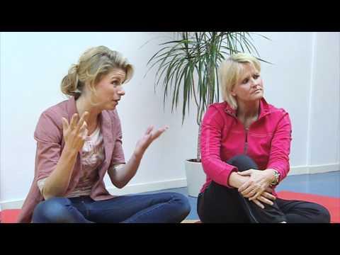 Vaginale verzakkingen therapie bij Alant Vrouw   Bergman Clinics