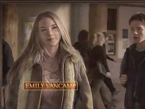 Everwood Opening Credits